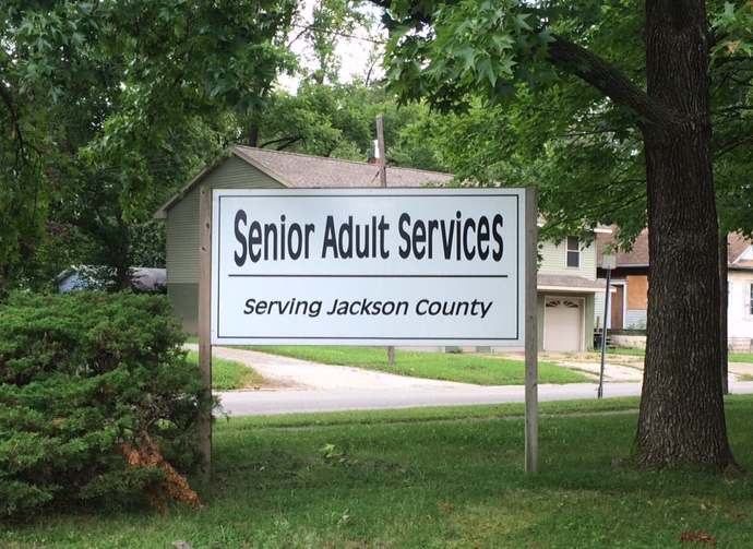 Providing services to seniors for over 47 years